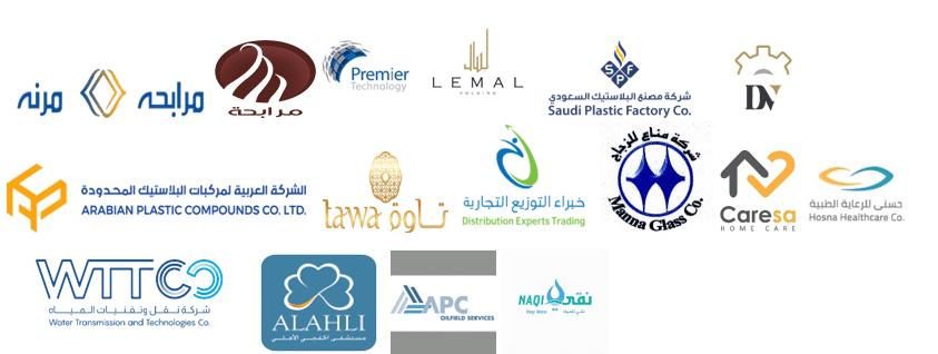 saudi arabian customners